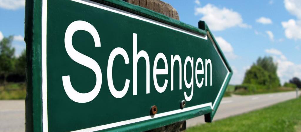 shengen-3
