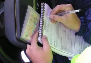 Порядок уплаты штрафов за нарушения ПДД будет усовершенствован