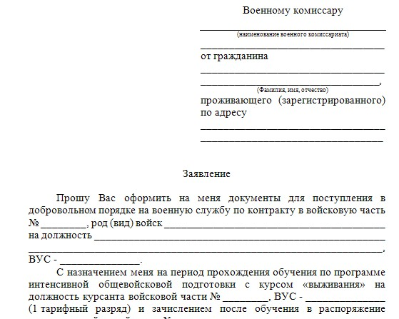 sluzhba-v-armii-po-kontraktu-2