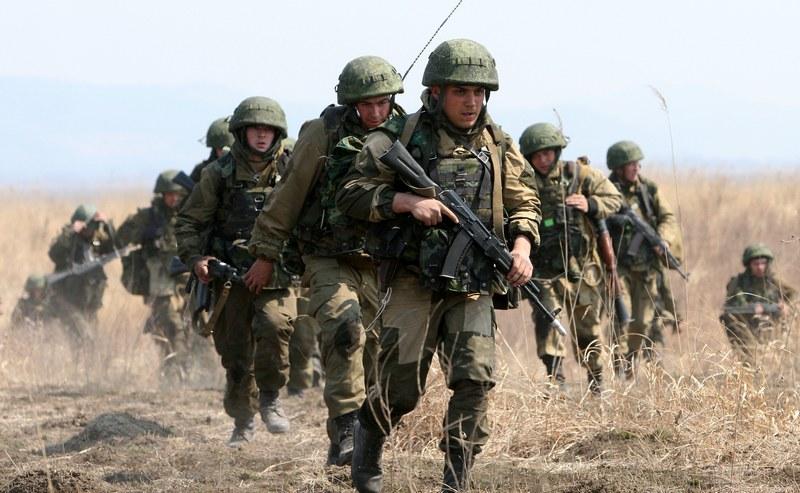 sluzhba-v-armii-po-kontraktu-3