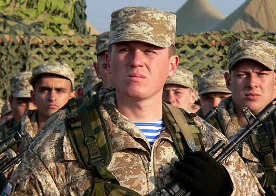 sluzhba-v-armii-po-kontraktu-4
