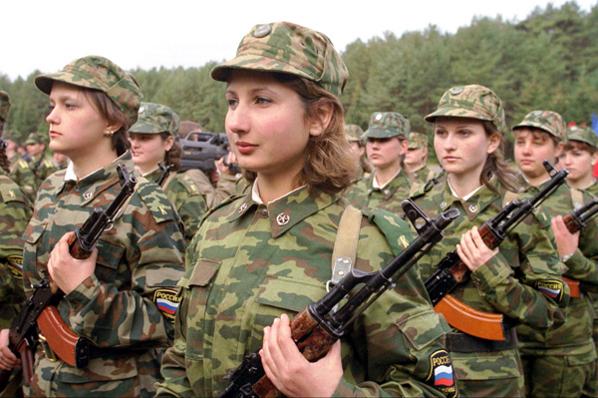 sluzhba-v-armii-po-kontraktu-5