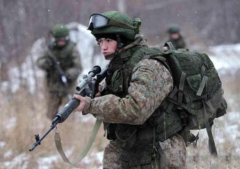 sluzhba-v-armii-po-kontraktu-6