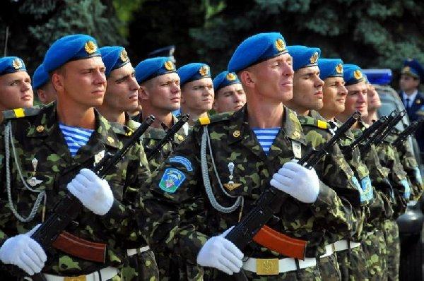 sluzhba-v-armii-po-kontraktu-7