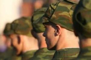Заявление в военную прокуратуру – образец и форма заявления