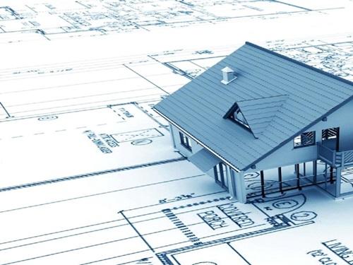 СНиП 30-02-97 Планировка и застройка территорий садоводческих (дачных) объединений граждан, здания и сооружения