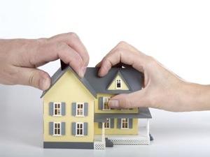 Готовый образец соглашения о разделе имущества супругов