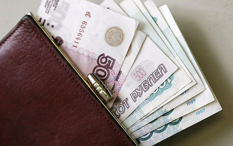 sroki-vyplaty-zarabotnoj-platy-1