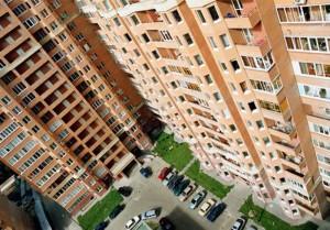 Уголовная ответственность может быть введена за препятствие волеизъявлению собственников жилья