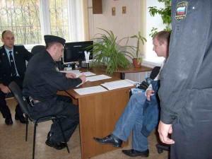 Дела в отношении депутатов об административных правонарушениях будут возбуждаться с согласия прокурора