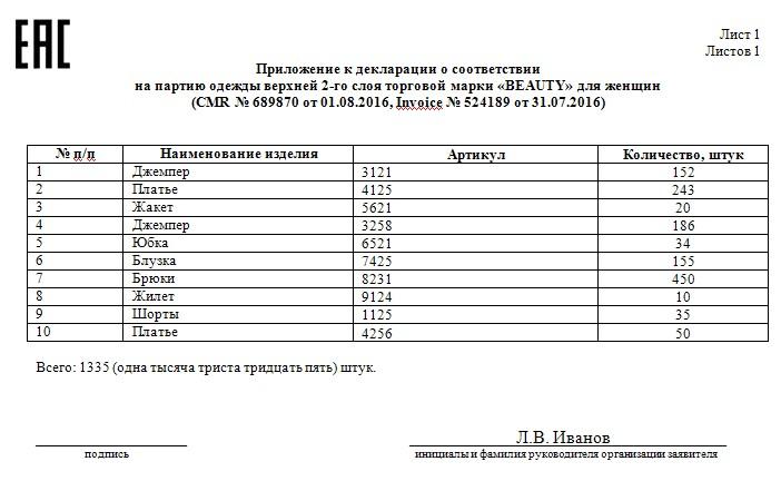 tamozhennaya-deklaraciya-3