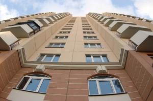 Права собственников жилых помещений могут ограничить