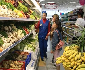 В Новгородской области защищены права потребителей