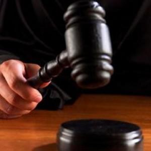 Планируется изменить процедуру проведения судебных заседаний