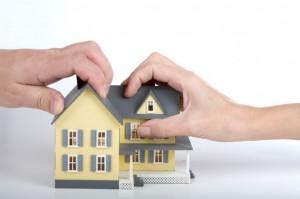 Исковая давность в семейном праве: сроки исковой давности при разделе имущества супругов