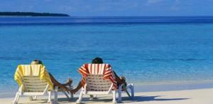 Закон об отпуске 2016