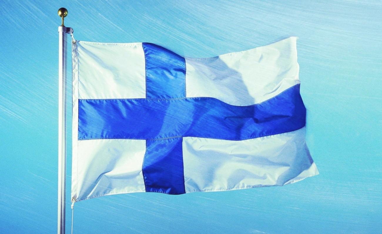 В Финляндии официально разрешили однополые браки