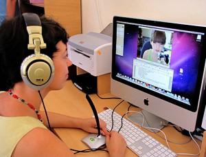 Закон об электронном обучении одобрен государственными органами