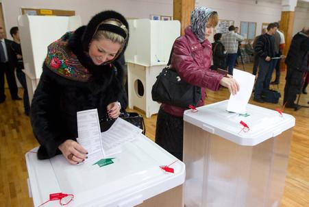 vybory-prezidenta-rf-4