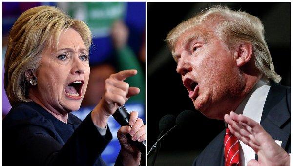 vybory-prezidenta-usa-1