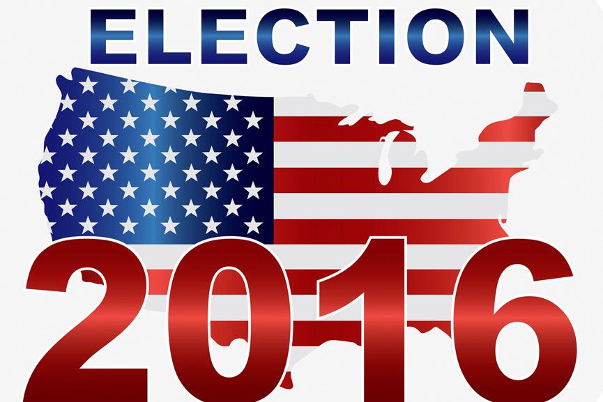 vybory-prezidenta-usa-2