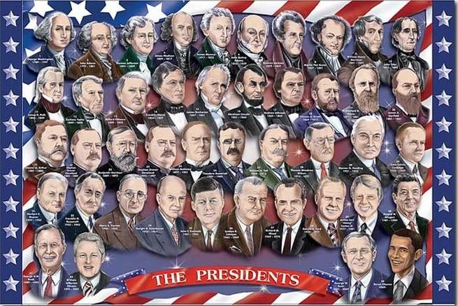 vybory-prezidenta-usa-3