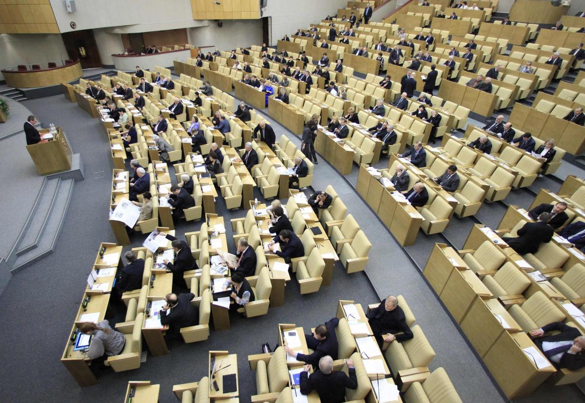 vybory-v-gosdumu-2016-3