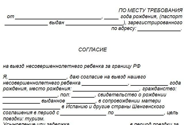 vyezd-rebenka-za-granitsu-3