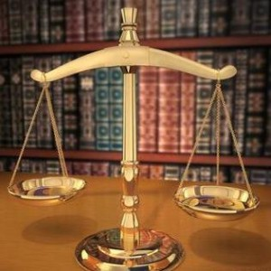 Ответственность за нарушение гражданского законодательства