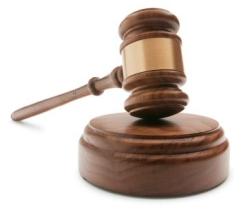 Юридическая консультация юнлайн бесплатно