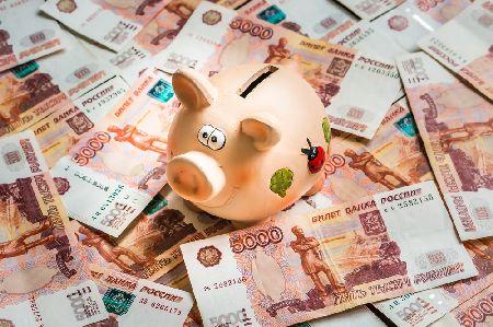 Накопительная часть пенсии будет заморожена в 2017 году: об обнулении накопительной части пенсии