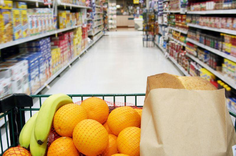закон защиты прав потребителя возврат товара и денег